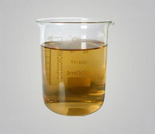 聚羧酸减水剂的性能