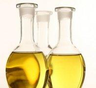 <b>聚羧酸减水剂市场的现状</b>