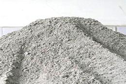 HT 混凝土速凝剂(价格)