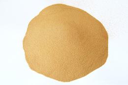 聚羧酸减水剂使用后要加强初期养护