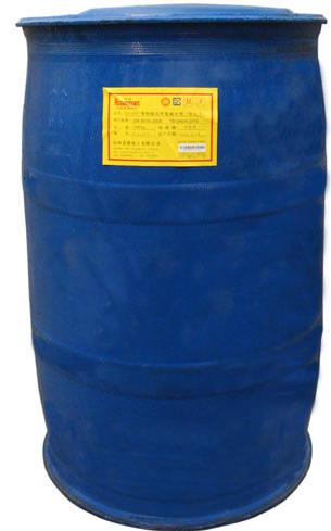 聚羧酸减水剂使用不当会造成混凝土泌水