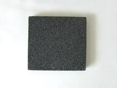 TS-1-003(价格)