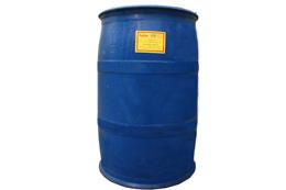 HT 聚羧酸保坍剂(价格)
