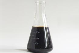 聚羧酸减水剂使用的注意事项