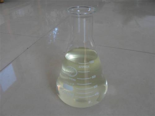 聚羧酸减水剂对相对分子质量有什么影响