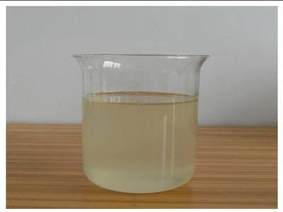 脂肪族减水剂的减水机理有哪些