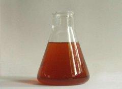 混凝土减水剂可以分为哪几种类型
