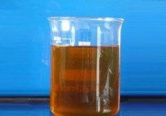 聚羧酸减水剂对水泥的细度影响