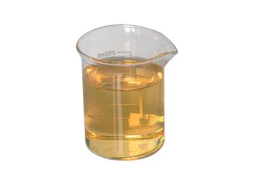 聚羧酸减水剂对混凝土泌水的影响