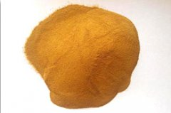 <b>聚羧酸减水剂对水泥水化的影响</b>